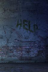 Forsaken Background