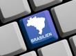 Alles zum Thema Brasilien finden Sie online
