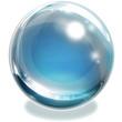 Sphere - 25522718