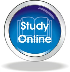 bouton study online