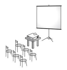 videohall