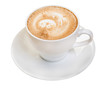 cappuccino cup.coffee
