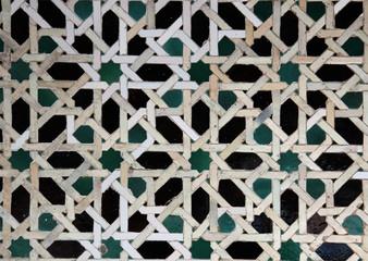 Wandkeramik Sevilla