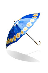 Thai style umbrella
