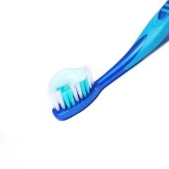 Zahnbürste für Kids