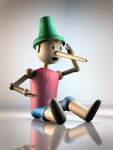 Pinokio 3D 1