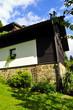 Haus Garten Eigenheim
