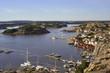 Swedish Panorama 2