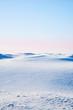 Tundra - 25578516