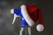 Pulizie natalizie - 25579715