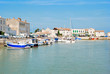 Port de l'île de Ré - 25580787