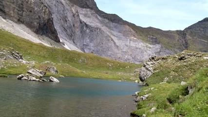 Randonnée montagne_1