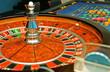 Casino. Roulette
