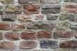 Steinwand Textur Stein