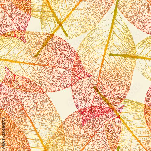 liscie-w-kolorach-jesieni