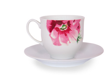 white coffee tea mug cup
