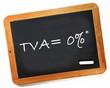 TVA = 0%