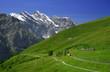 Jungfraubahn Grindelwald