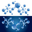blue chemistry