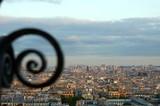 Fototapeta Paris - SONY DSC © Patryk Kosiński