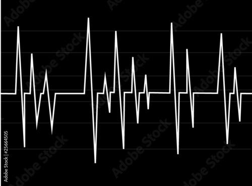 电路 电路图 电子 原理图 399_294