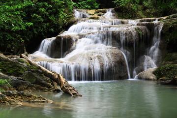 Waterfall Eravan