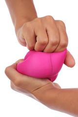boule anti-stress 3