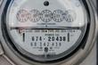 Power Meter - 25705170