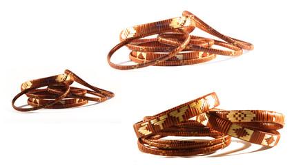 Camboyan Bracelet