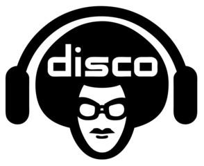 dj mix disco