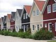 Ferienhäuser in Dänemark