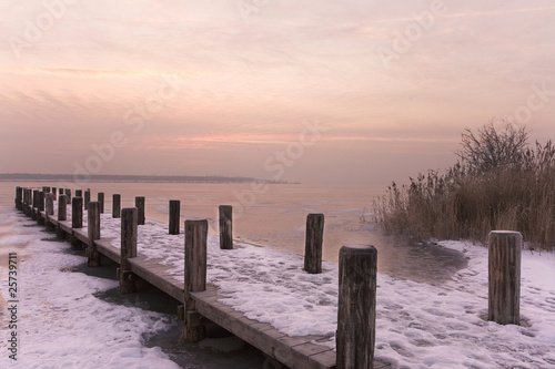 Fototapeten,winter,schnee,kalt,kalt