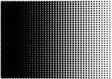 Fototapety fond trame de demi-teinte - vecteur