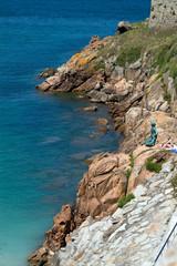 Coruña Costa