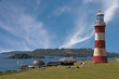 Plymouth Hoe - 25782707