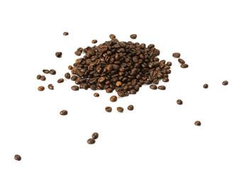mucchio caffè