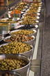 Olives Conil Market