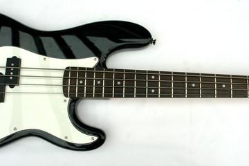 Bass Guitar3
