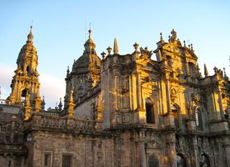 Santiago de Compostela 2010 a