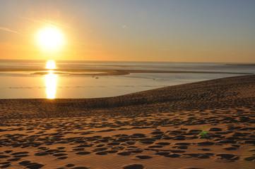 dune du pyla 23