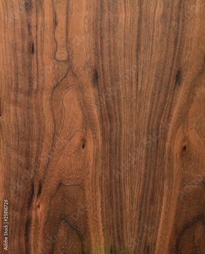Holzstruktur