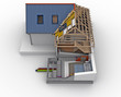 Construction house pro 2