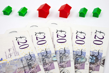 Investment in Housing