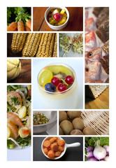 Alimentation diététique santé bio minceur