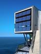 Photovoltaik und Architektur