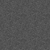 Fototapety asphalt texture