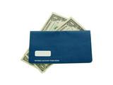 savings account pass book