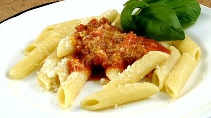 Gastronomia Umbra