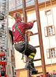 show fireman - 25858723