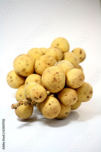 longan, longans, Thai fruit